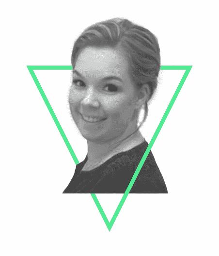 Danielle-Jansen