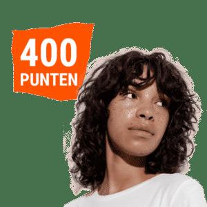 400 punten korting op Keratase_L'Oreal