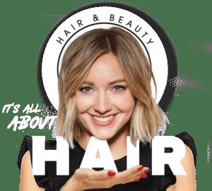 2020 7 29 - Hair Header