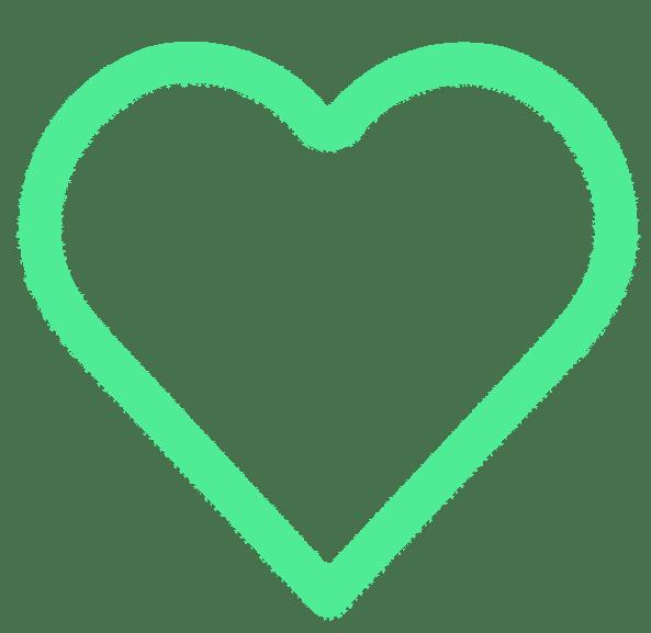 hbc-heart
