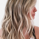 hbc-scandinavian-blond