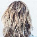 scandinavian-blond-hbc